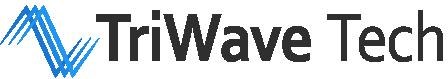 TriWave Tech